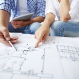 Despre echipa de designeri Inova