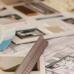 De ce un designer de interior profesionist?