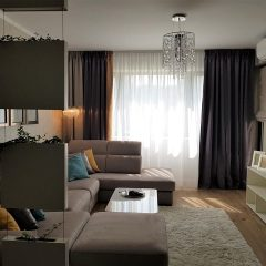 Apartament Greenfield